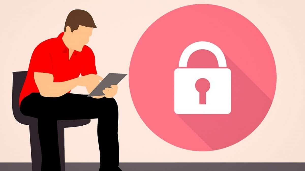Financement système de sécurité