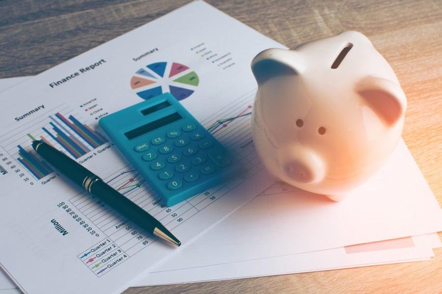 Les différents besoins de financement d'une entreprise