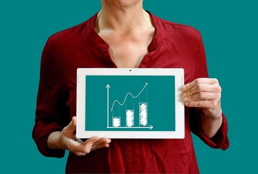 Les solutions de financement pour votre entreprise