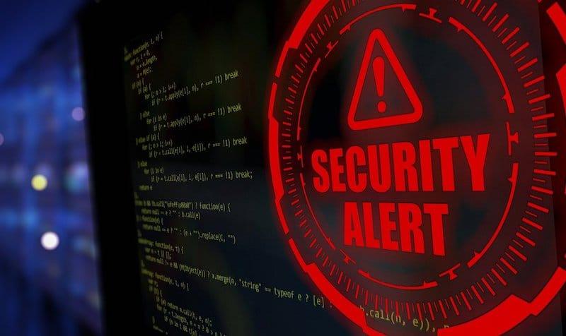 Financement matériel professionnel de sécurité