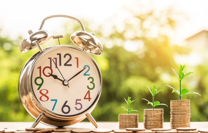 Découvrir le financement locatif