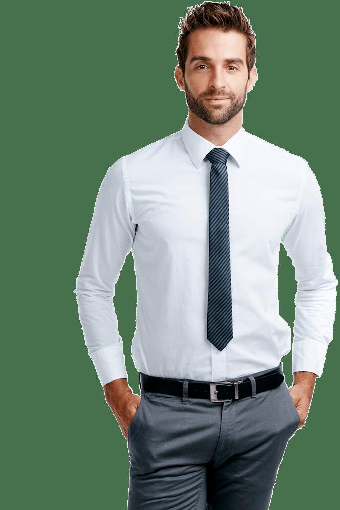 Les modes de financement des entreprises