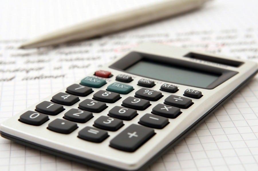 Le financement des ventes pour votre entreprise
