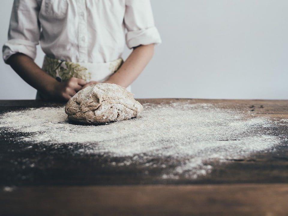 Les solutions de financement pour les boulangeries